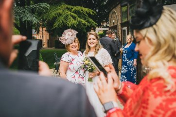 A Relaxed Wedding at The Parsonage (c) Amy Jordison (33)