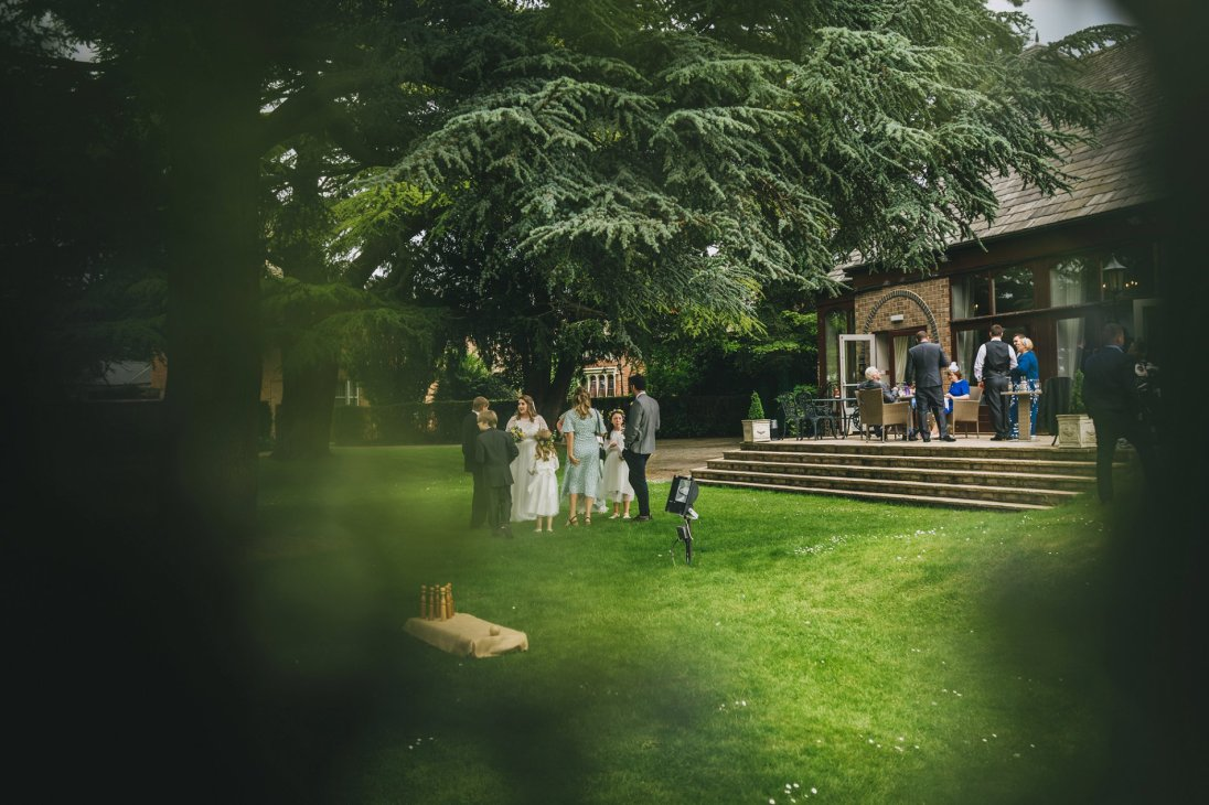 A Relaxed Wedding at The Parsonage (c) Amy Jordison (34)