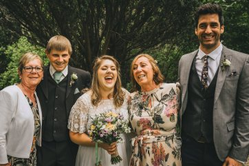 A Relaxed Wedding at The Parsonage (c) Amy Jordison (41)