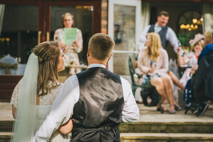 A Relaxed Wedding at The Parsonage (c) Amy Jordison (74)