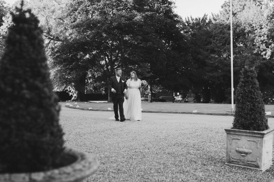 A Relaxed Wedding at The Parsonage (c) Amy Jordison (85)