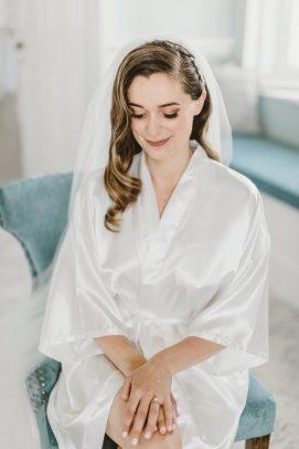 An Elegant Wedding at Matfen Hall (c) Amy Lou Photography (106)