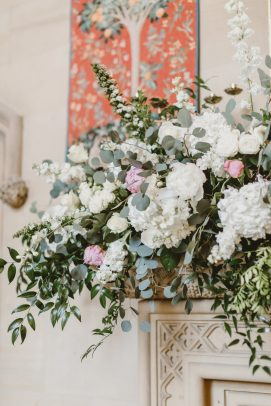 An Elegant Wedding at Matfen Hall (c) Amy Lou Photography (120)