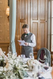 An Elegant Wedding at Matfen Hall (c) Amy Lou Photography (148)