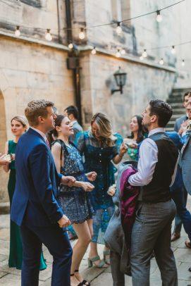 An Elegant Wedding at Matfen Hall (c) Amy Lou Photography (159)