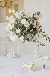 An Elegant Wedding at Matfen Hall (c) Amy Lou Photography (77)