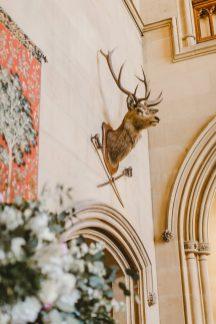 An Elegant Wedding at Matfen Hall (c) Amy Lou Photography (78)