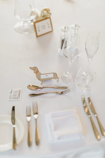 An Elegant Wedding at Matfen Hall (c) Amy Lou Photography (81)