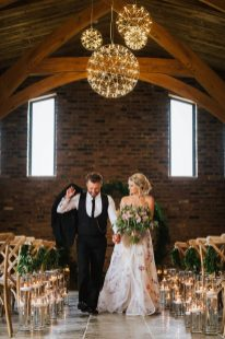 Romantic Wedding Inspiration Shoot at The Oakwood at Ryther (c) Sugarbird Photography (12)