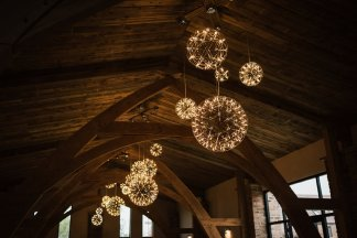 Romantic Wedding Inspiration Shoot at The Oakwood at Ryther (c) Sugarbird Photography (17)