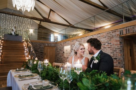 Romantic Wedding Inspiration Shoot at The Oakwood at Ryther (c) Sugarbird Photography (63)