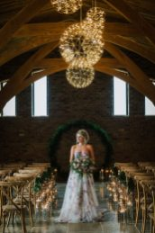 Romantic Wedding Inspiration Shoot at The Oakwood at Ryther (c) Sugarbird Photography (7)