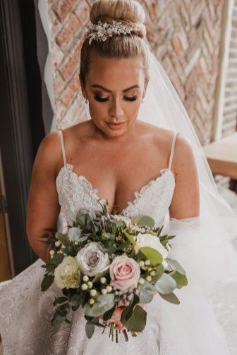 A Romantic Wedding at Cherished Weddings (c) Bailey & Mitchell (34)