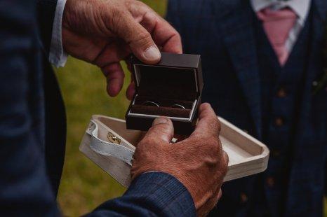 A Romantic Wedding at Cherished Weddings (c) Bailey & Mitchell (38)