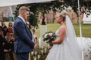 A Romantic Wedding at Cherished Weddings (c) Bailey & Mitchell (46)
