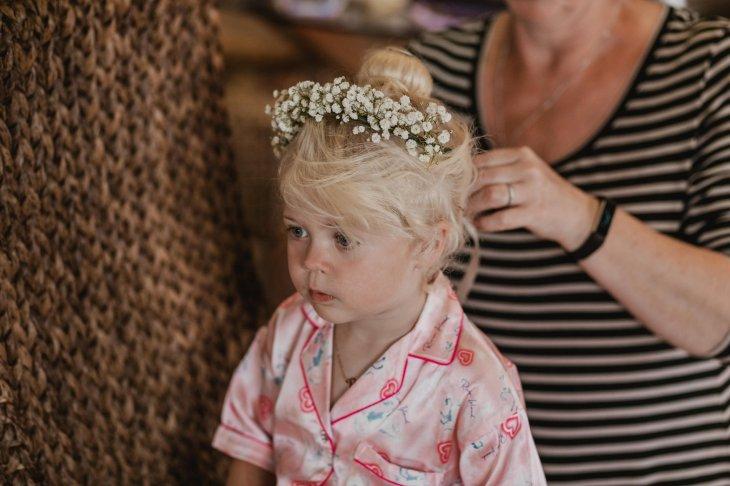 A Romantic Wedding at Cherished Weddings (c) Bailey & Mitchell (5)