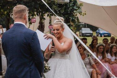 A Romantic Wedding at Cherished Weddings (c) Bailey & Mitchell (50)
