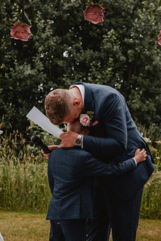 A Romantic Wedding at Cherished Weddings (c) Bailey & Mitchell (53)