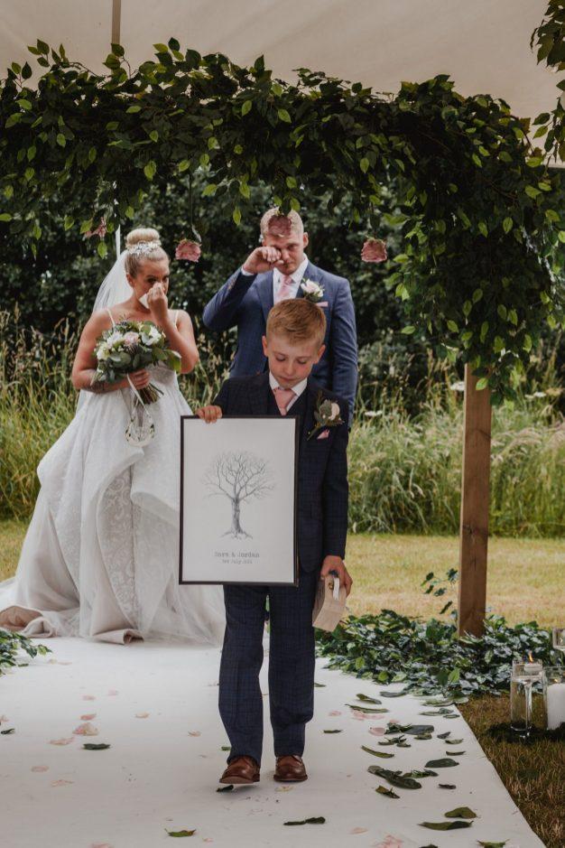 A Romantic Wedding at Cherished Weddings (c) Bailey & Mitchell (54)