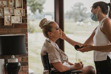A Romantic Wedding at Cherished Weddings (c) Bailey & Mitchell (6)
