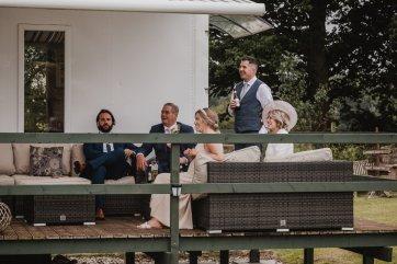 A Romantic Wedding at Cherished Weddings (c) Bailey & Mitchell (62)
