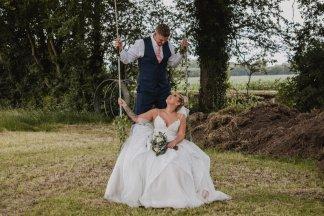 A Romantic Wedding at Cherished Weddings (c) Bailey & Mitchell (68)