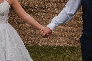 A Romantic Wedding at Cherished Weddings (c) Bailey & Mitchell (73)