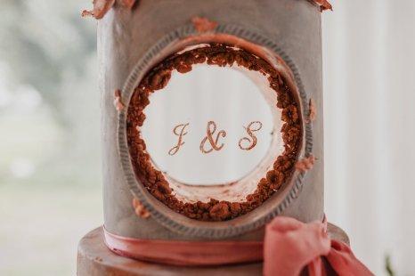 A Romantic Wedding at Cherished Weddings (c) Bailey & Mitchell (78)