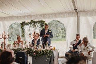 A Romantic Wedding at Cherished Weddings (c) Bailey & Mitchell (89)