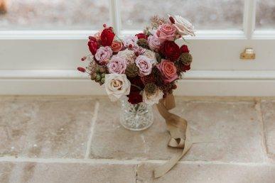 An Autumn Wedding Inspiration Shoot at The Orangery Ingestre (c) Sophie Mort (7)