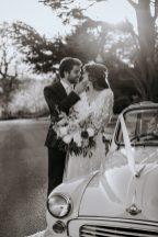A Pretty Wedding Inspiration Shoot at Hazelwood Castle (c) Natalie Hamilton Photography (21)