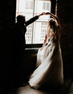 Romantic City Elopment Shoot (c) Sophie Mort Photography (3)