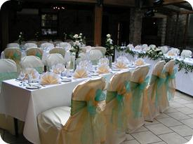 simply bows and chair covers newcastle high stool chairs supplier showcase brides up north
