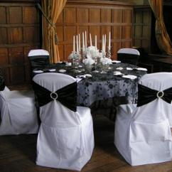 Simply Bows And Chair Covers Newcastle Office Uk Supplier Showcase Brides Up North