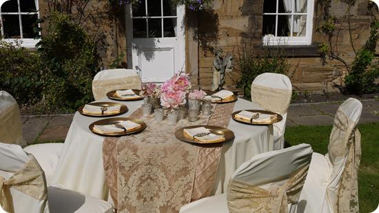 simply bows and chair covers newcastle outdoor wooden rocking chairs supplier showcase brides up north