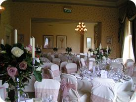 simply bows and chair covers newcastle swivel stopper supplier showcase brides up north