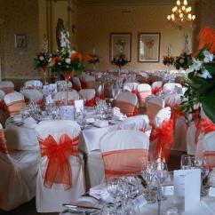Simply Bows And Chair Covers Newcastle Black Upholstered Supplier Showcase Brides Up North