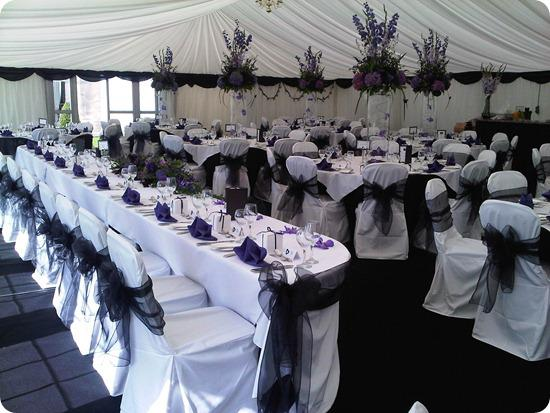 simply bows and chair covers newcastle for rent cheap supplier showcase brides up north