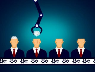 【AI(人工知能)トライアル日記】AI(人工知能)がインサイドセールスの仕事を奪う? | ブリッジ ...