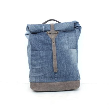 rucksack1a