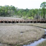 Photo Gallery - Vehicular Bridges by Bridge Builders USA, Inc.