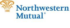 NM-logo
