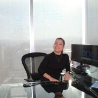 Montse Office