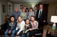 Megans Home Makeover | Bridge Communities is Transforming ...