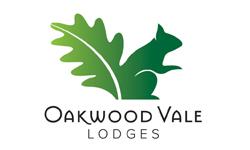 Oakwood Vale Lodges