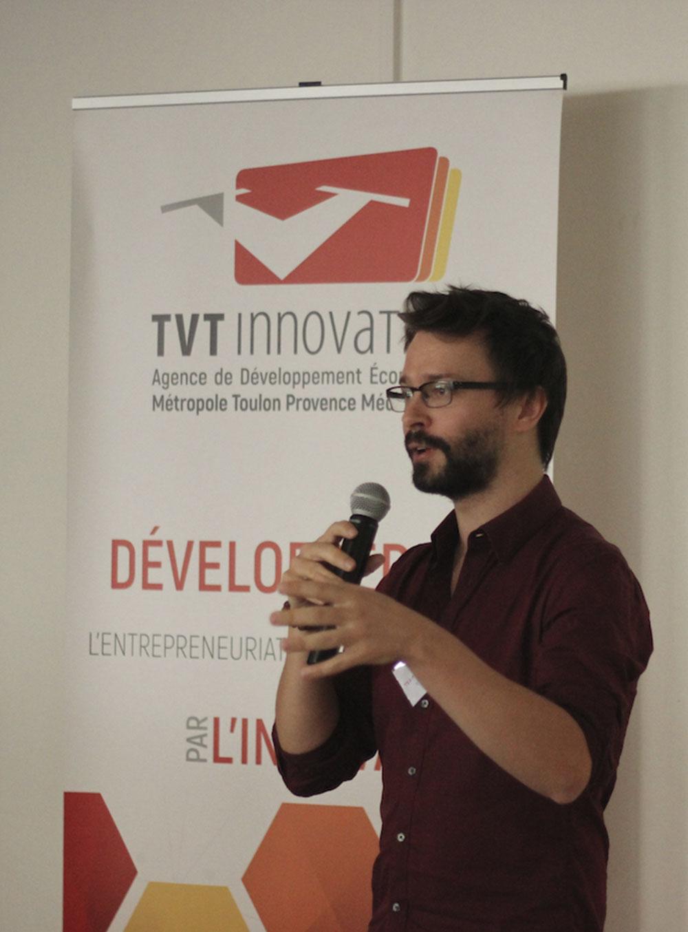 Innovation Programs
