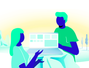 Customer Discovery: the Dos and Don'ts of Talking to Your Customers