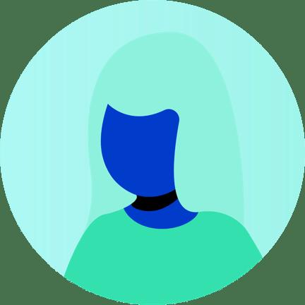 Avatar entrepreneur