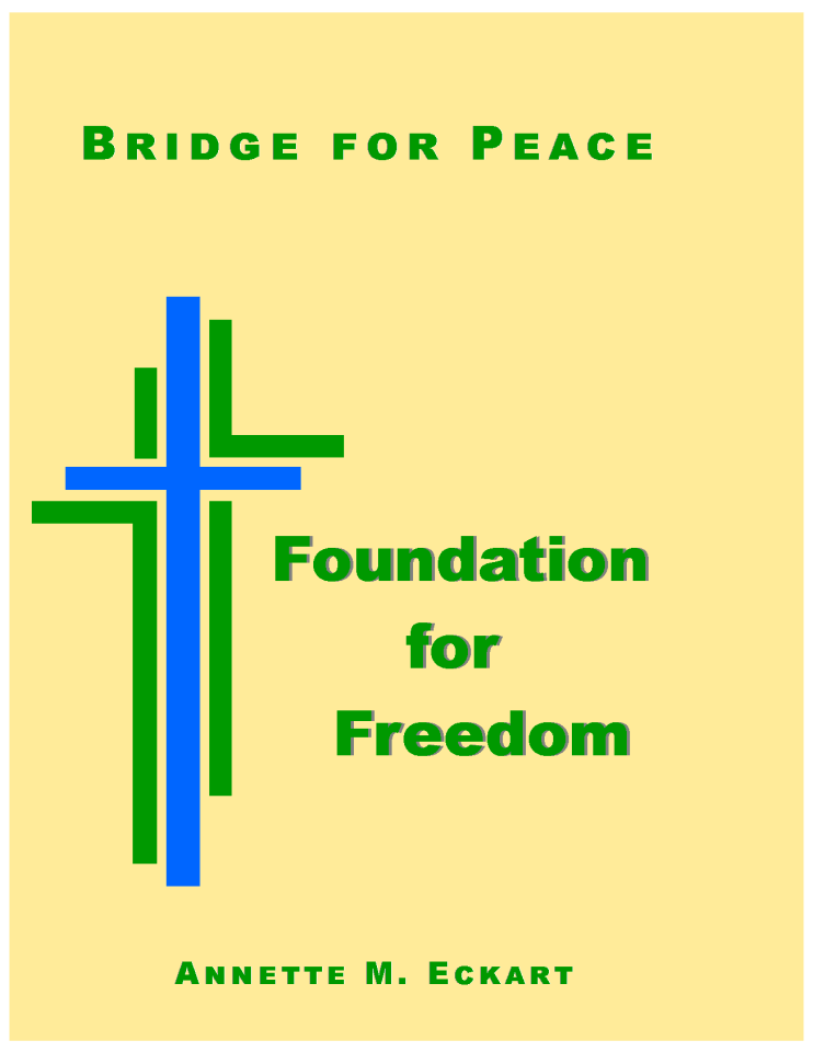 Freedom Course Book & Online Video Key