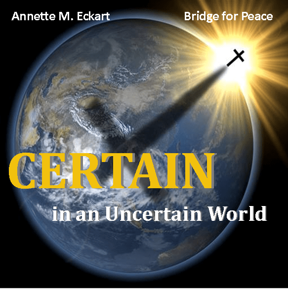 CERTAIN in an Uncertain World